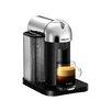Nespresso VertuoLine Coffee & Espresso Maker