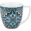 Waechtersbach Urbana 12 oz. Mug (Set of 4)