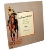 Lexington Studios Sport Jockey Large Picture Frame