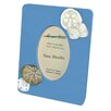 Lexington Studios Travel and Leisure Sea Shells Small Picture Frame