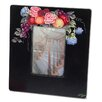 Lexington Studios Home and Garden Spring Harvest Mirror / Picture Frame