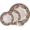 Spode Delamere Dinnerware Collection