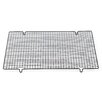 "Nordic Ware Kitchenware 20"" Cooling Rack"