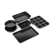 Calphalon Simply Nonstick 6 Piece Bakeware Set