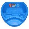 General Foam Plastics Dog Spa