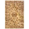 American Home Rug Co. Savonnerie Hand-Tufted Area Rug