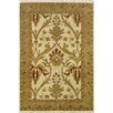 American Home Rug Co. American Home Classic Arts & Crafts Antique Ivory & Sage Area Rug