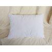 Moonlight Slumber Little Dreamer Hyperallergenic Toddler Pillow