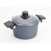 Woll Cookware Stock Pot with Lid