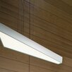 Lightecture by Axo Light Shatter G 3 Light Kitchen Island Pendant