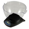 American Weigh Scales Digital Scale with Bowl