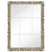Majestic Mirror 9 Piece Mirror Set
