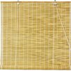 Oriental Furniture Matchstick Roller Shade