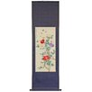Oriental Furniture Butterflies Are Free Wall Hanging