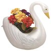 Union Products Novelty Statue Planter