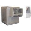Essick Air Window Evaporative Cooler with Remote