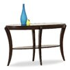 Klaussner Furniture Liberty Console Table