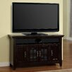 Parker House Furniture Tahoe TV Stand