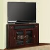 Parker House Furniture Toronto Corner TV Stand