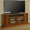 "Parker House Furniture 72"" Toscano TV Stand"
