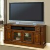 "Parker House Furniture 62"" Toscano TV Stand"