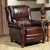 Parker House Furniture Camelot Leather Recliner