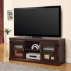 Parker House Furniture Premier Auburn TV Stand
