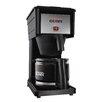 Bunn Velocity Brew High Altitude Original 10-Cup Home Coffee Maker