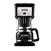 Bunn BX Velocity Brew 10-Cup Home Brewer