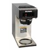 Bunn VP17-1 Coffee Maker