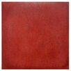 "EliteTile Symbals 13.13"" x 13.13"" Porcelain Field Tile in Flama"