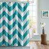 Mi Zone Libra Shower Curtain