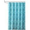 Mi Zone Nia Shower Curtain