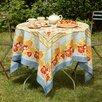 Tutti Frutti Tablecloth