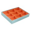 WOLF Large Deep Stackable Tray