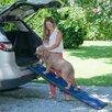 Pet Gear Travel Lite Bi-Fold Pet Ramp