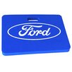 Go Boxes LLC Ford Kneeling Mat