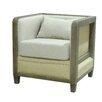 Pangea Home Club Chair