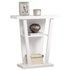 Monarch Specialties Inc. Hall Console Table