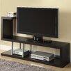 Monarch Specialties Inc. Lexus TV Stand