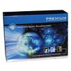 Premium C4127A Compatible Toner Cartridge, 6000, Black