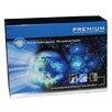 Premium Q6472A Compatible Toner Cartridge, 4000, Yellow