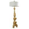 """A&B Home Group, Inc 68"""" Floor Lamp"""