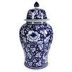 A&B Home Group, Inc Decorative Urn