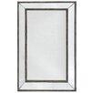 A&B Home Group, Inc Wall Mirror