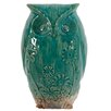 A&B Home Group, Inc Owl Figurine (Set of 2)