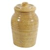 A&B Home Group, Inc Adora Jar (Set of 2)