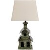 A&B Home Group, Inc Harriet Table Lamp