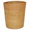 A&B Home Group, Inc Savannah Breeze Basket