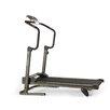 Avari Fitness Adjustable Height Treadmill